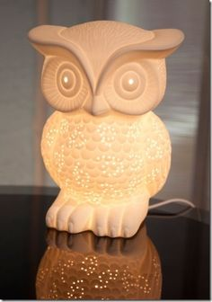 blue+owl+nurseries | Projects Around the House: Gender Neutral Nursery Inspiration