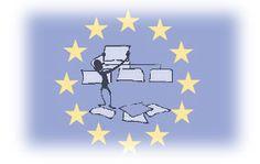Didaktik-Methodik Europa, Unterrichtsvorschläge