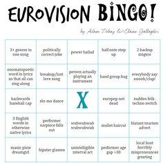 eurovision 2017 sweden loreen