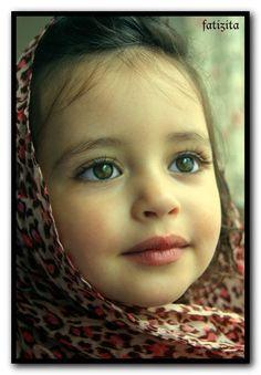 Beauty | 美しさ | Beauté | Bellezza | красота | Humano | человек | 人間 | Humain | Human | Personnes | 人々 | People | люди | 顔 | Faces | лица | Visages | Facce | Untitled by Fatima Cherkaoui on 500px