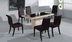 Dining Room Dining Room Tables Atlanta Dining Room Tables Atlanta Inspiring Good Dining Room Furniture Design Dining Room Furniture with the Best Design in Your House