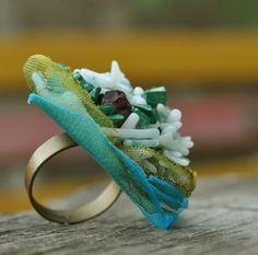 ...rozjařený Wedding Rings, Engagement Rings, Flower, Jewelry, Enagement Rings, Jewlery, Bijoux, Schmuck, Wedding Ring