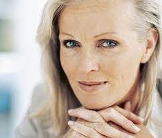 Osteoporosis en la menopausia - Descodificación Biológica Original