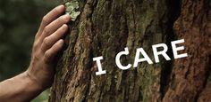 COP21 : TEMOIGNEZ EN PHOTO VOTRE GLOBAL CARE