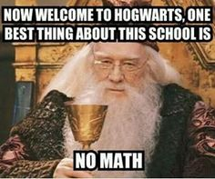 One of the many reasons to get accepted into Hogwarts ❤️
