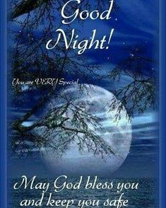 Good Night my friend time to relax and enjoy some T. Good Morning Sweetheart Quotes, Good Night Love Quotes, Good Night Love Images, Good Night Prayer, Cute Good Night, Good Night Blessings, Good Night Messages, Good Night Wishes, Good Night Sweet Dreams