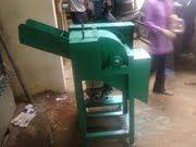 Jual mesin pencacah rumput - Mesin pencacah rumput