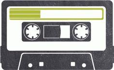 Silhouette Online Store: cassette