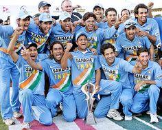 Indian Team. India Cricket Team, Cricket Sport, Cricket Wallpapers, Best Player, World Cup, Abs, Virat Kohli, Indian, Baseball Cards