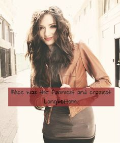 Harry Potter Next Generation Character Confessions. I swear that the picture's Crystal Reed, is it? Harry Y Ginny, Harry Potter New, Harry Potter Facts, Harry Potter Universal, Harry Potter Next Generation, Harry Potter Background, Yer A Wizard Harry, Confessions, Book Characters