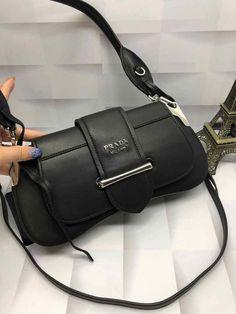 c77402730 Bolsas de Grifes Prada · Enviamos para todo o Brasil 🌍🛩🚚 Compre pelo  Direct, Site ou WhatsApp (