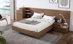 Dormitorio 30 Mesegue