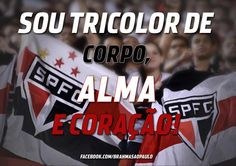 Sao Paulo Futebol Clube - Sao Paulo - Pesquisa Google