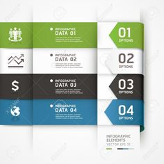 19187713-Abstract-arrow-business-infographics-template-Vector-illustration-can-be-used-for-workflow-layout-di-Stock-Vector.jpg (JPEG 画像, 1300x1300 px) - 表示倍率 (72%)