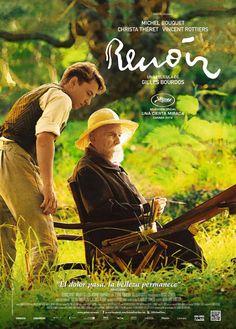 Renoir película - Buscar con Google