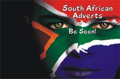 POST FOR FREE YOUR ADVERTS COUNTRYWIDE www.facebook.com/SouthAfricanAdverts