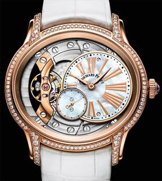 47c2adadd94 We stockpile a massive choice of artist ladies watches from manufacturers such  as Guess