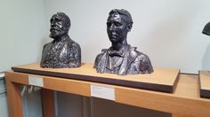 French Sculptor, Auguste Rodin, Museum, Decor, Dekoration, Decoration, Museums