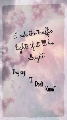Taylor swift lyrics Wallpaper - Death by a thousand cuts wallpaper Taylor Swift Lyrics - Taylor Swift Songs, Taylor Lyrics, Taylor Swift Fan, Taylor Alison Swift, Taylor Swift Wallpaper, Inspirational Song Lyrics, Lyric Quotes, Quotes To Live By, Life Quotes