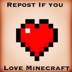 Die 39 Besten Bilder Von Minecraft Bilder Minecraft Pictures