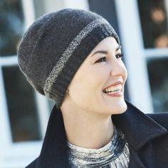 14 mejores imágenes de Sombreros 1f5cceab855