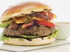 2009-r-uncle-louis-burger.jpg