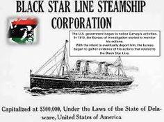 Image result for marcus garvey black star Black Star Line, Marcus Garvey, Social Science, Bullying, Activities, Stars, Google Search, Twitter, Image
