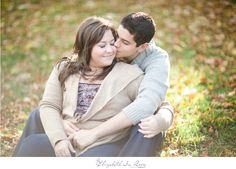 Romantic couples pictures