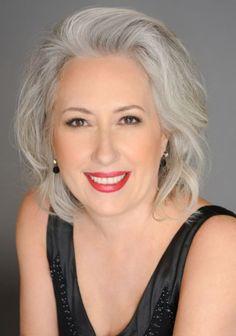Connie Barna