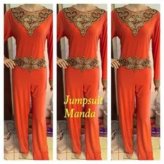 Kaftan spandex Please chat me on Whatsapp or Viber Admin : +628819397694 BBM : 56B09820