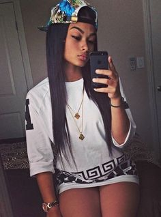 India Love Westbrooks