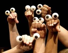 puppetry - Google Search