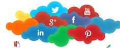 Social Media Optimization and other tips related to it on http://www.vishnubhagat.com/