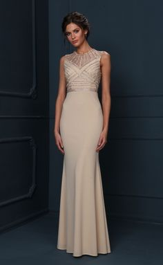 Evening Wear Collection - Gino Cerruti