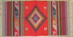 Google Image Result for http://www.southwesternfurniturerustic.com/rugs/zapotec_30x60/c3.jpg