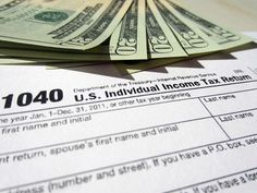 Smart Ways to Use Your Tax Refund Income tax tips, tax return tips Tax Refund, Tax Deductions, Trump Taxes, Pay Taxes, Income Tax Return, Accounting Services, Tax Credits, Solution, Verona