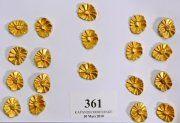 http://catalogue.drouot.com/ref-drouot/fiches-ventes-aux-encheres-drouot.jsp?id=33510