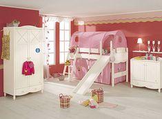 cool Çocuk Odası Takımları Canim Anne  http://www.canimanne.com/cocuk-odasi-takimlari.html