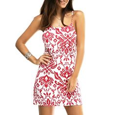 Now Available On Our Store.  Paisley Dress Check It Out Here! http://urbanelusion.com/products/paisley-dress