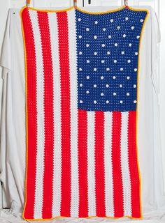 Patriotic Snowman American Flag Christmas Western Southwest Cowboy Necktie Bow Bolo Tie