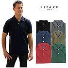 EUR 17,95 - Kitaro Polo Shirt Herren - http://www.wowdestages.de/eur-1795-kitaro-polo-shirt-herren/