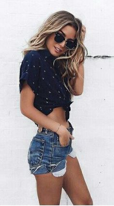 Find More at => http://feedproxy.google.com/~r/amazingoutfits/~3/7r90wluY-CU/AmazingOutfits.page