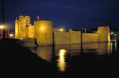 king-johns-castle-day-visit