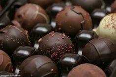 alpen chocolates - Pesquisa Google