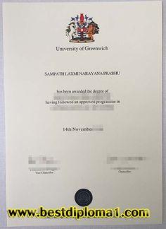 University of Greenwich degree  http://www.bestdiploma1.com/  Skype: bestdiploma Email: bestdiploma1@outlook.com whatsapp:+8615505410027 QQ:709946738