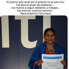 Segundo puesto en la categoría de Producción | 2011 | Finamérica | Bogotá www.premiocitialmicroempresario.com