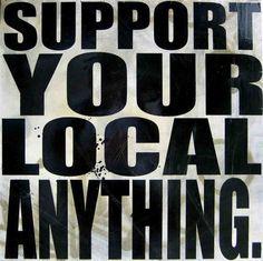 Local www.CnyWeddingWorldExpo.com