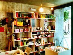 Nic Naks  100 gr design  Lange Winkelhaakstraat 26