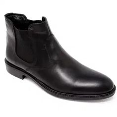 Fall boots – Jonachloe Fall Boots, Men's Collection, Leather Boots, Chelsea Boots, Chloe, Fashion, Leather Booties, Moda