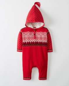 843940953 28 Best toddler style